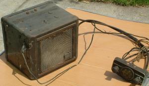 Philips 960b