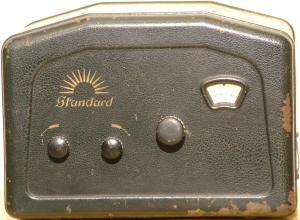 standard3a