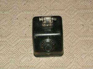 Zenit Radio
