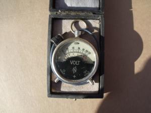 D.R.P.12/120V
