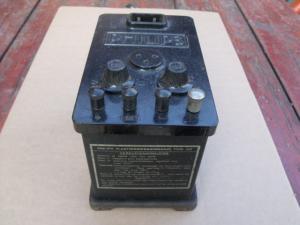 Philips 372