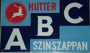 ABC Szinszappan