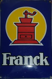 franck1