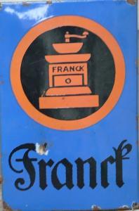Franck Got