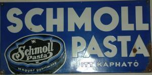 schmoll1